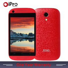 # Deals for New Hot Sale Original Ipro Phones i9355 MTK6571 Smartphone Dual Core 3.5 Inch Dual Cameras Android 4.4 Mobile Phone Smartphone [HDc8akhT] Black Friday New Hot Sale Original Ipro Phones i9355 MTK6571 Smartphone Dual Core 3.5 Inch Dual Cameras Android 4.4 Mobile Phone Smartphone [IVWA40S] Cyber Monday [uNoBHL]