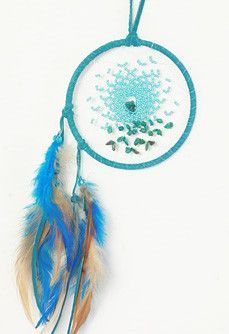 Iroquois Dream Catchers Iroquois Indian Dreamwork Makes Me Smile Pinterest Iroquois 31