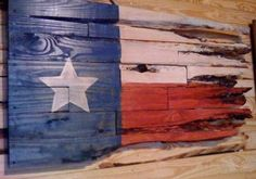 TEXAS things-i-love-about-america
