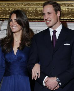 kate middleton, prince william.JPG