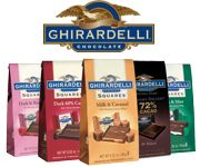 Save $1.00 when you buy ONE (1) GHIRARDELLI® STAND-UP BAG.  Expires 6/13/2012.
