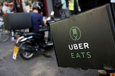 Uber Drivers are now Employees in the UK, IPO Predicted - Market Mad House
