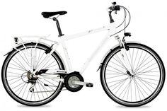 #dagaanbieding 3 december: Shockblaze Cityline  De Shockblaze Cityline is een hybride fiets waar u lekkere tochten op kunt maken en die ook geschikt is als u even snel naar de stad of supermarkt wilt.  Mede door zijn lichte aluminium frame is deze fiets fiets hiervoor uitermate geschikt.  #bikezznl