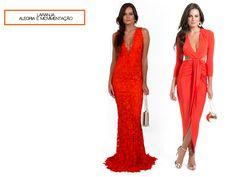 Laranja promete trazer movimentação e alegria para o próximo ano !   #alugueldevestidos #powerlook #vestidomadrinha #madrinha #vestidocasamento #casamento #vestidofesta #festa #lookcasamento #lookmadrinha #lookfesta #party #glamour #euvoudepowerlook  #dress  #happynewyear #reveillon #FelizAnoNovo  #dreams  #colors #arcoiris #alegria #movimentação #orange #laranja