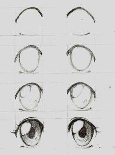 Noch andere Augen...