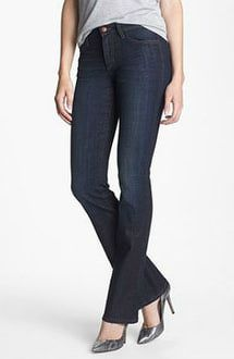 Joe's Jeans the Honey Curvy Bootcut Jeans - Joe's Jeans