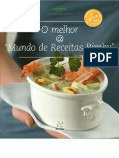 Receitas da dieta dos 31 dias pdf