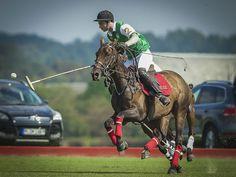 The international french polo season  #eliteequestrian elite equestrian magazine