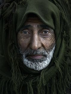 Photo Life Lines by Burak Güralp on 500px