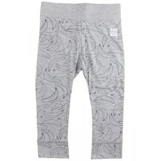 FABULOUS FRIDAY: WIN 2 INDIKIDUAL LEGGINGS 1 BOY & 1 GIRL gesponsored door Little Sahou | UrbanMoms.nl