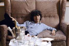 PARIS 1965