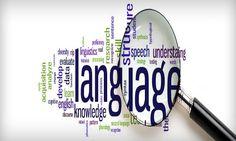 راهنمای انتخاب رشته زبان شناسی ظرفیت و دانشگاه های پذیرنده کنکور انسانی