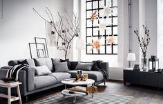 LATTJO klappar | Livet Hemma – IKEA