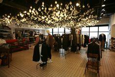 The 10 best shops in London - part I   London Design Agenda