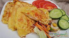 Ethnic Recipes, Fitness Foods