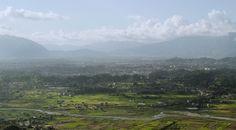 panorama-himalaya-terre