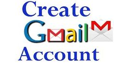 scraperworld is providing you gmail extractor to extract emails more exciting features include Harvesting option, account setting, search options and filter options. This helps you to do an email campaign. Amazon Card, Email Service Provider, Error Code, Online Support, Email Campaign, Life Partners, Google Account, Accounting, Coding