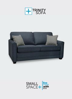19 best sofa beds between 70 79 images in 2018 couch daybeds rh pinterest com