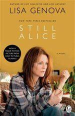 Still Alice Book by Lisa Genova | Trade Paperback | chapters.indigo.ca