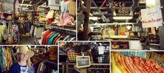 Ρούχα με το κιλό στην Αθήνα -Πόσο κάνει ένα κιλό vintage τζιν, μισό κιλό... νυφικό και τρία τέταρτα ρετρό φορέματα [εικόνες] | iefimerida.gr