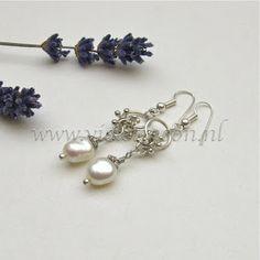 ~*~ 2012 – Mixed Earrings ~*~   Violetmoon's Corner