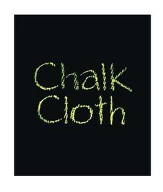 Chalk Cloth by Moda