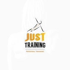 Just Training ha bisogno di un logo che colpisca e rimanga impresso by mashiu