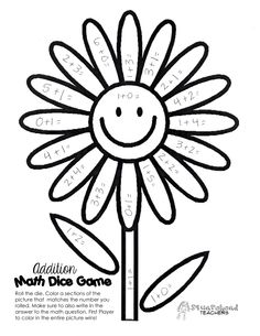 flowers coloring pages color plate coloring sheetprintable coloring - Flower Printable Coloring Pages