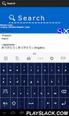 Oxford grammar and punctuation v43059 apk requirements 20 and french japanese worddictionary android app playslack this is free french japanese english fandeluxe Images
