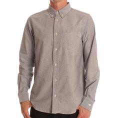 Carhartt Camo Sleeve Raymond Shirt #new #carhartt #mens #style #streestyle www.ark.co.uk/male