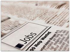 Blog serwisu owi.pl - ogłoszenia w internecie: Jak skutecznie szukac pracy?