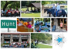 2014 Camp Collage 1