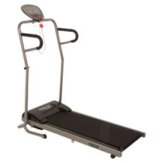 Pin by Wxfitness on Best Treadmill Reviews For 2017 Pinterest