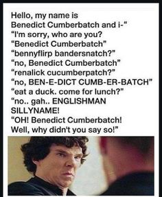 Backitup Cabbagepatch?