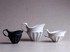 beautiful, delicate pitchers Shun Ito Tsuyoshi