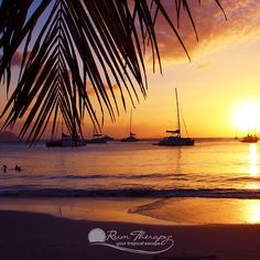 Best way to end a day... Sunset on Cane Garden Bay, Tortola #caribbean #tortola #bvi #britishvirginislands #sunset #rumtherapy #rum_therapy #tropicalvacation #tropicalcolors #travelphotography #travelgram #tropicalbeach #tropicalsunset by (rum_therapy) rum_therapy #bvi #tropicalvacation #rumtherapy #britishvirginislands #sunset #tropicalbeach #tortola #travelgram #caribbean #travelphotography #tropicalcolors #tropicalsunset #meetingprofs #eventprofs #travel #tourism #popular #trending…