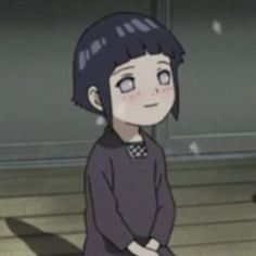 Hinata Hyuga, Naruto Uzumaki, Anime Naruto, Kid Naruto, Naruto Cute, Naruto Funny, Naruto Girls, Otaku Anime, Naruhina