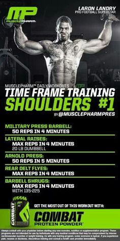 Workout plans, simply exciting ways to tone-up with a regular fitness exercise idea, reference number 6655973022 - An amazing fitness resource on workout suggestions and ideas. Weight Training Workouts, Gym Workout Tips, Workout Plans, Workout Mix, Fitness Gym, Muscle Fitness, Fitness Routines, Fitness Quotes, Bodybuilder