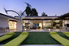 Breathtaking-Modern-House-Showcasing-Perfection-Hopen-Place-Hollywood-Hills-3