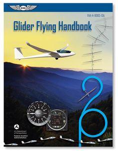 Fsx flight simulator x keyboard commands overview flight sim x glider flying handbook fandeluxe Image collections