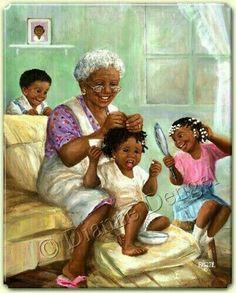 Black Art Painting Woman Drawings 67 Ideas For 2019 Black Love Art, Black Girl Art, Art Girl, Black Art Painting, Black Artwork, Black Art Pictures, Drawing Pictures, Art Africain, Pics Art