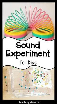 Cool Science Experiments, Stem Science, Teaching Science, Science Projects, Hands On Activities, Stem Activities, Learning Activities, Kids Learning, 1st Grade Science