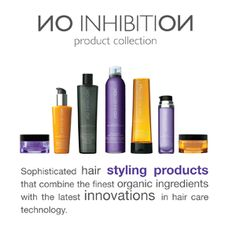 sophisticated hair styling products made in Italy Milkshake Hair Products, Sophisticated Hairstyles, Styling Products, Hair Beauty, Concept, Italy, Hair Styles, Hair Plait Styles, Italia