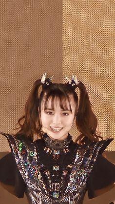 Pretty Girls, Cute Girls, Moa Kikuchi, Profile Pics, Girl Gifts, Queens, Babe, Death, Kawaii