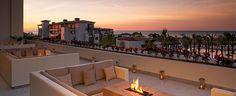 Unlimited-Luxury , Secret marquis, Los Cabos