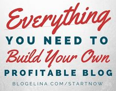Can You Make Money Blogging? Yes You Can #Blogging - Blog By DonnaBlog By Donna