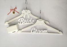Clothes Hanger, In This Moment, Facebook, Wedding, Bebe, Coat Hanger, Valentines Day Weddings, Clothes Hangers, Weddings