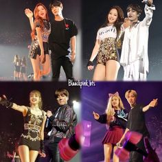 Jhope, Taehyung, Bts Girl, Kpop Couples, Blackpink And Bts, Pop Group, Dancer, Bb, Korea