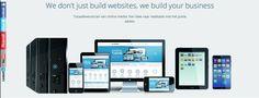 Meer dan webdesign alleen