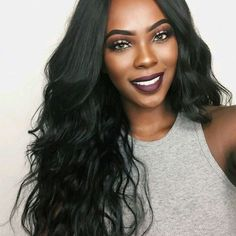 65.80 USD Eseewigs Sale 100% Virgin Human hair can be curled It is silk and soft,high quality. https://www.eseewigs.com/color-30-medium-brown-brazilian-virgin-hair-body-wave-hair-weave-3-buddles_p2409.html